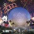 Disney World resorts hotels  lodging condos rentals discount accommodations